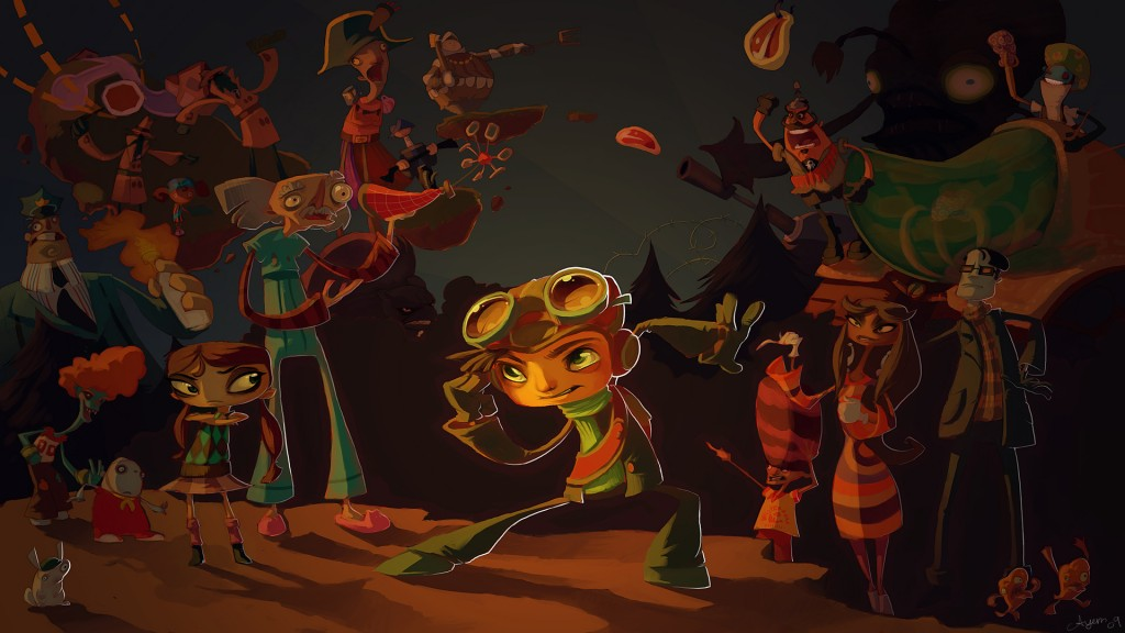 psychonauts_wallpaper_by_ayem-HD