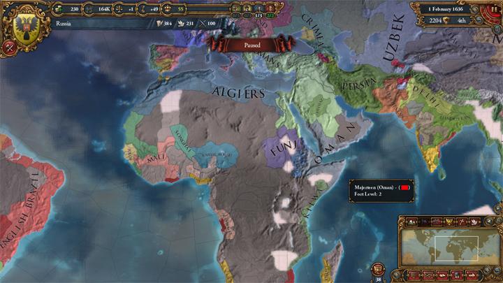 EUIV: Africa in 1636
