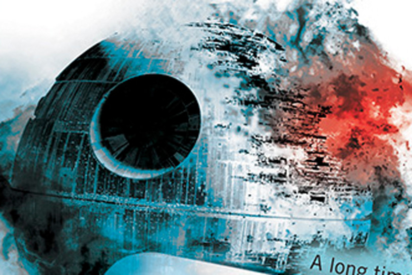 Star-Wars-countdown--Aftermath-Wendig
