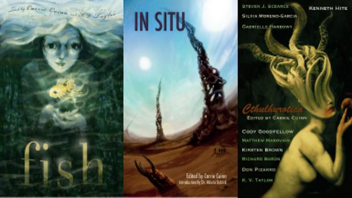 Dagan Books 3-for-2 eBook Bundle Sale